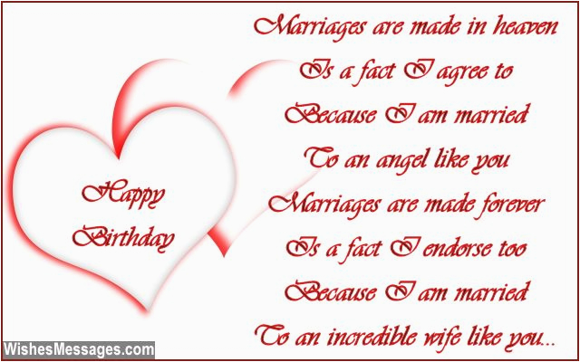 60th Birthday Card For My Wife Poems Wishesmessages Com