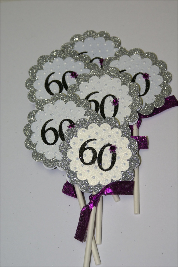 60th Birthday Decorations Cheap 1000 Ideas About Cakes On Pinterest