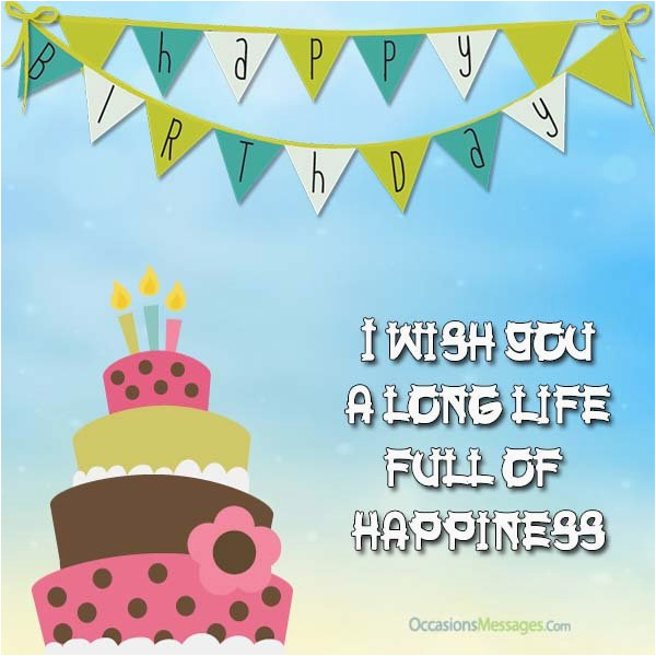 happy 60th birthday wishes occasions messages