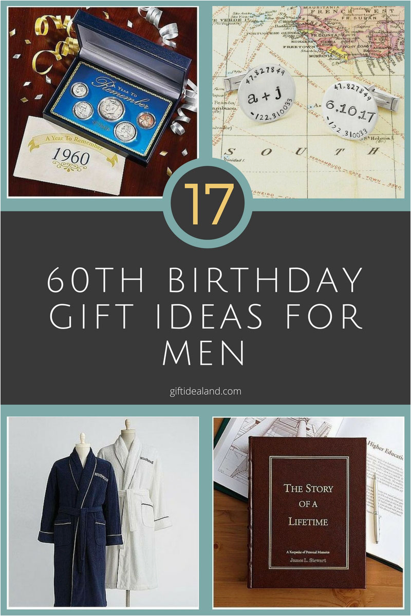 60th Birthday Gifts For Her Ideas 17 Good 60th Birthday Gift Ideas