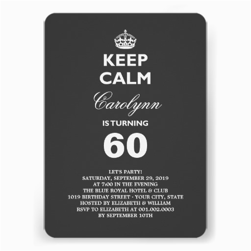 60th Birthday Invitation Wording Funny 1 000 Invitations