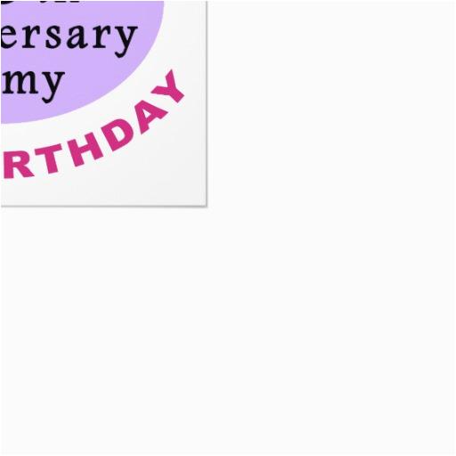 60th Birthday Invitation Wording Funny 1 000 Invitations