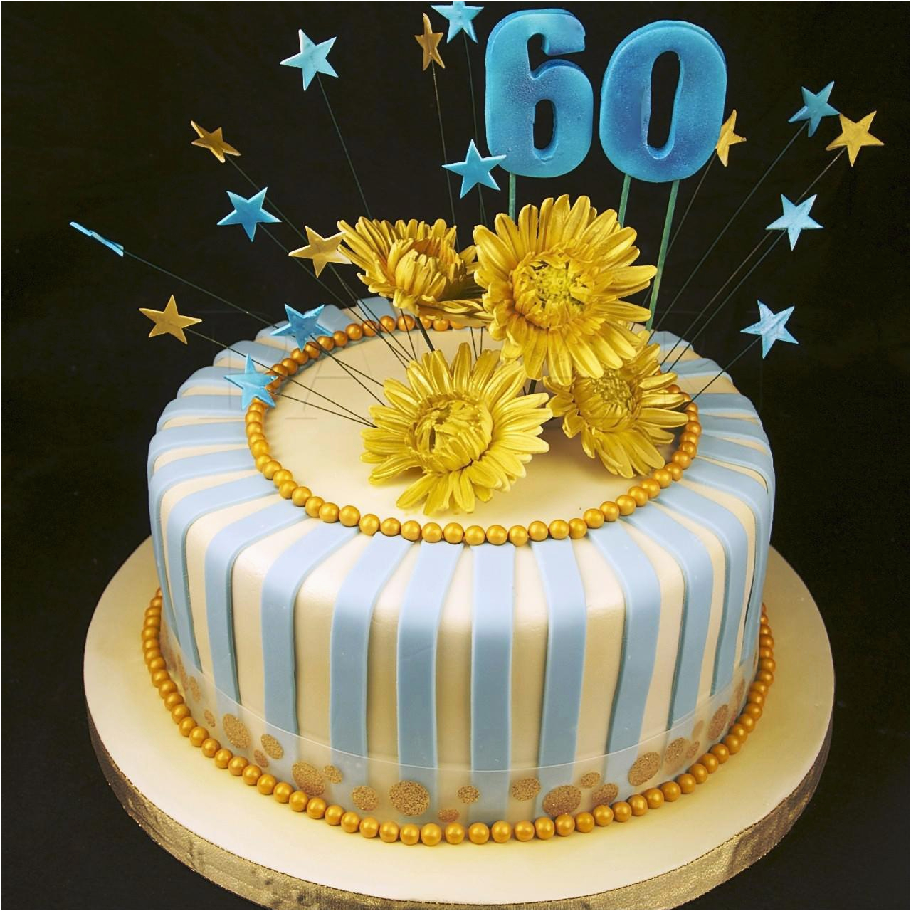 60th Birthday Party Decorations For Men Decoration In Simple Way Criolla Brithday