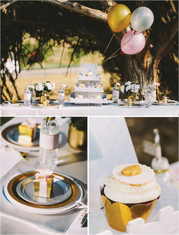60th Birthday Table Decorations Ideas 35 For Adults