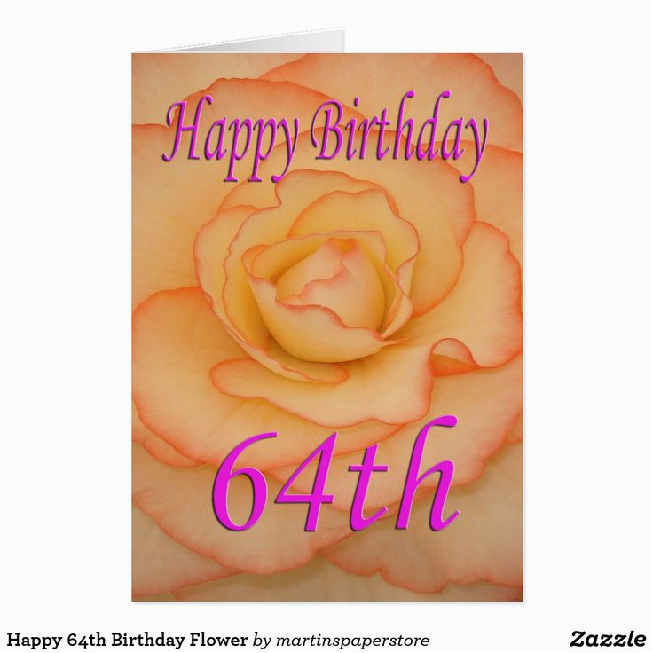 965 best images about birthday cards on pinterest