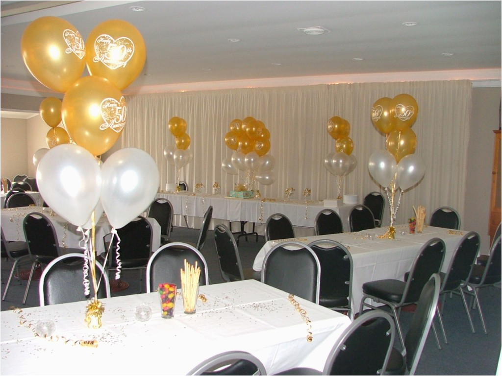 65th birthday party themes ideas