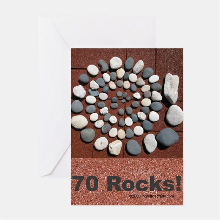 70 Birthday Card Ideas 70th Birthday 70th Birthday Greeting Cards Card Ideas