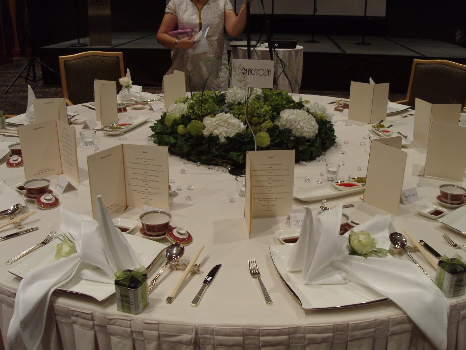 70th Birthday Table Decoration Ideas Perfect Day Planner A Surprise Party