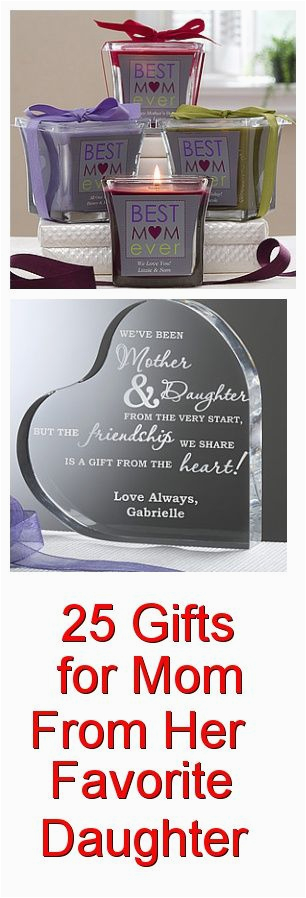 116 best images about 75th birthday gift ideas on pinterest