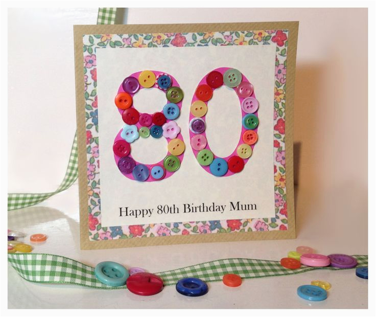 13 best images about cards birthday on pinterest