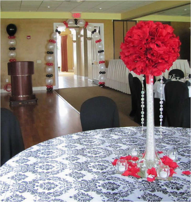 memorable 80th birthday party ideas