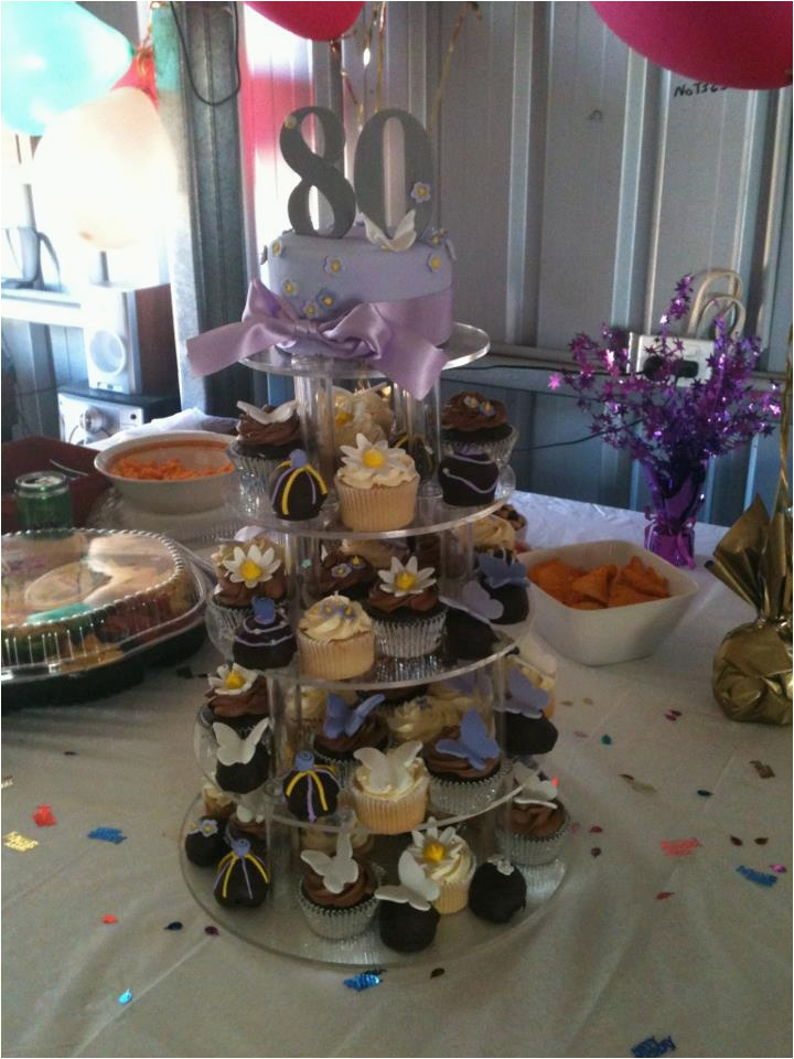 80th Birthday Decorations Uk 64 Best Grandma 39 S Party Images On Pinterest