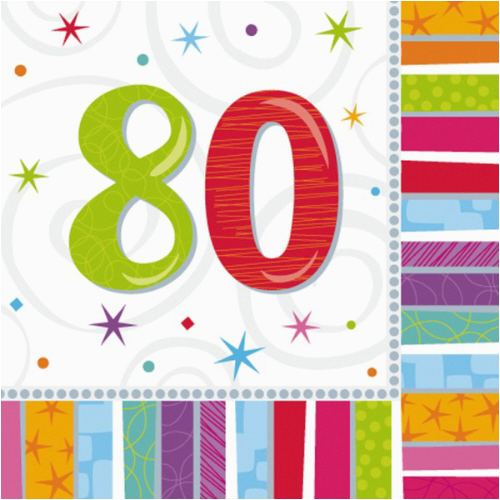 80th Birthday Decorations Uk 80th Birthday Decorations Party Favors Ideas