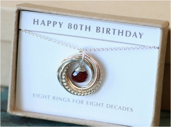 80th Birthday Gift Ideas For Her 80th Birthday Gift For Grandmother