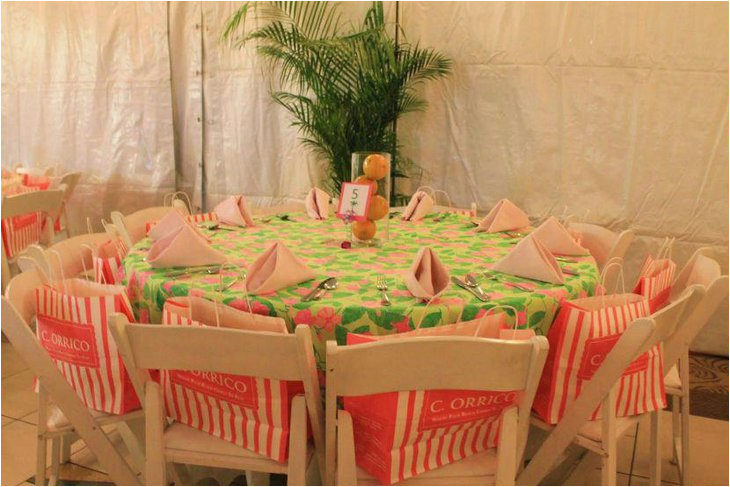 80th Birthday Party Decorations For Table 35 Memorable Ideas Decorating