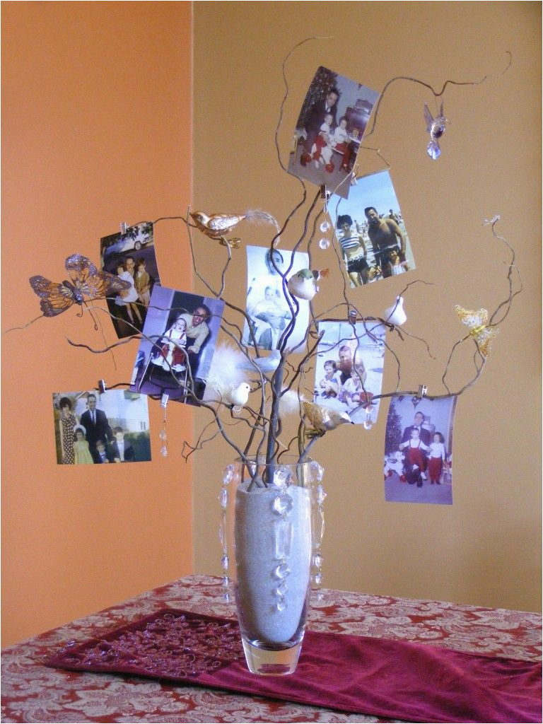 80th Birthday Party Decorations Supplies Ideas For Dads