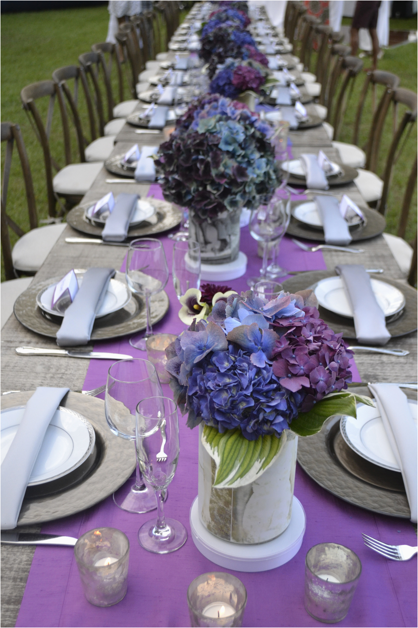 80th Birthday Table Decoration Ideas 35 Memorable Party Decorating
