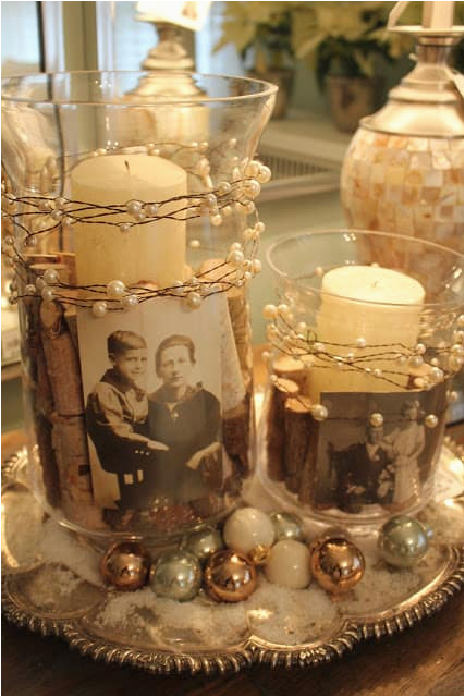 80th Birthday Table Decoration Ideas Centerpieces Easy For Festive