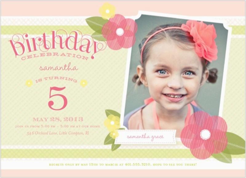 9 Year Old Birthday Invitation Wording 5 Invitations Lijicinu B08bacf9eba6