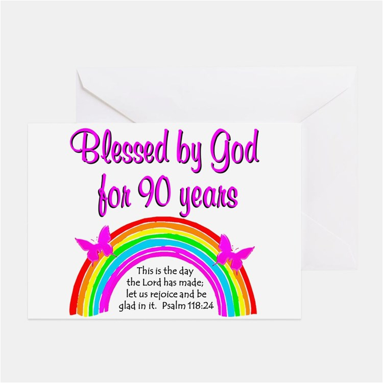90 Year Old Birthday Cards Greeting Card Ideas Sayings