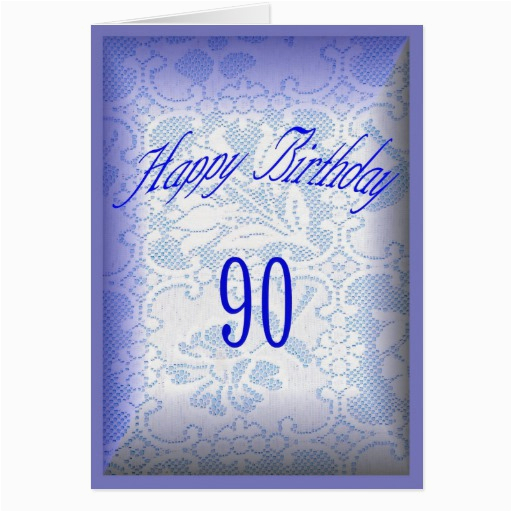 90 Year Old Birthday Quotes