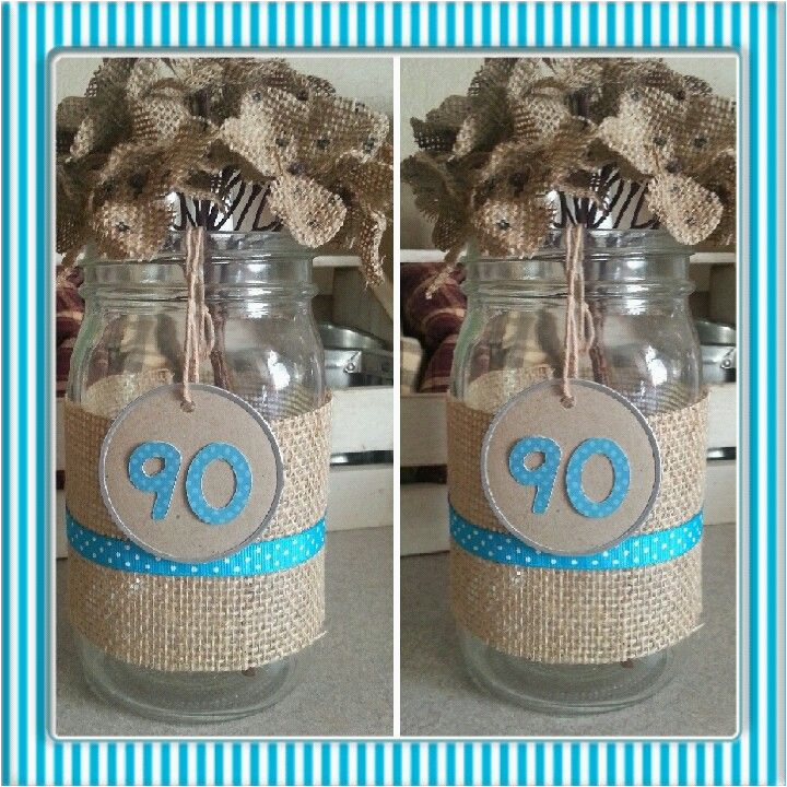 90th Birthday Decorations Discount 54 Best Images About Grandma 39 S Party Ideas On Pinterest