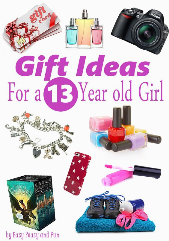 13 year olds best gifts and year old on pinterest