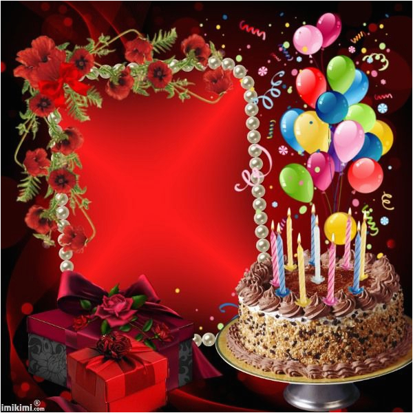 267 best images about happy birthday wishes on pinterest