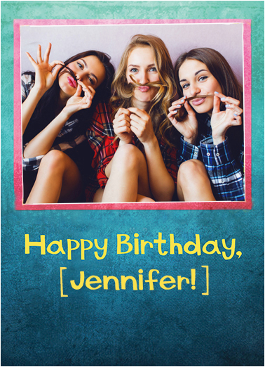 funny greeting cards and ecards to personalize and send