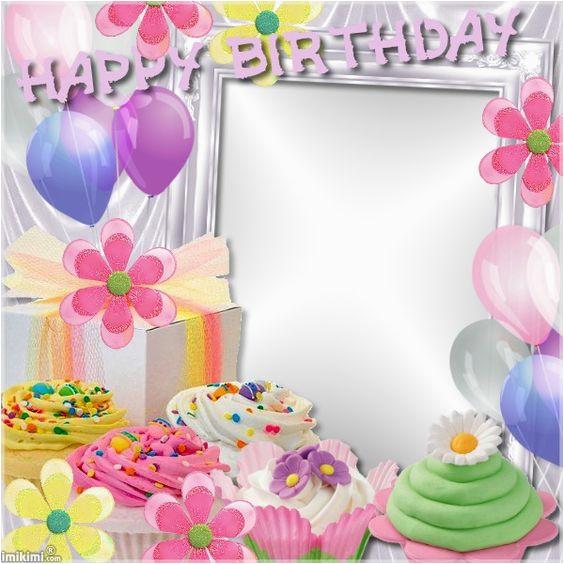 happy birthday bordes y marcos pinterest feliz
