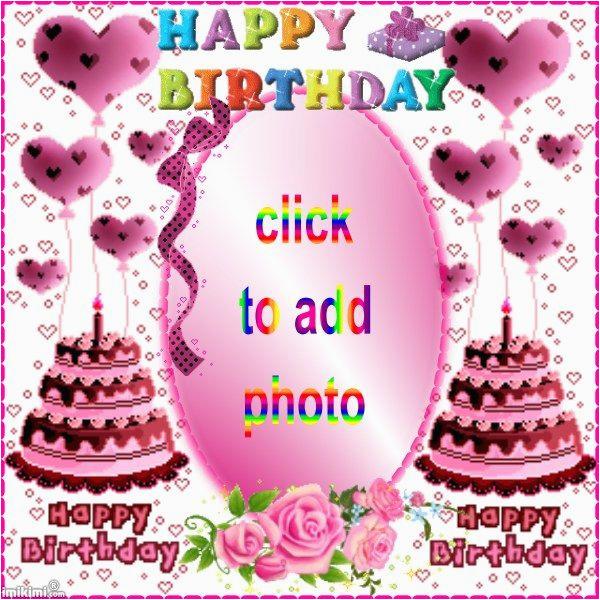 happy birthday card from imikimi com free birthday cards