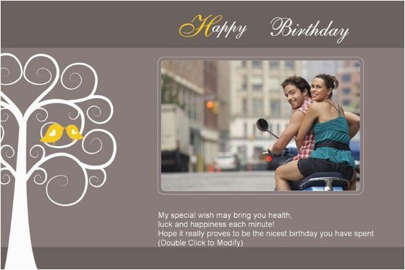 birthday invitation template for 18