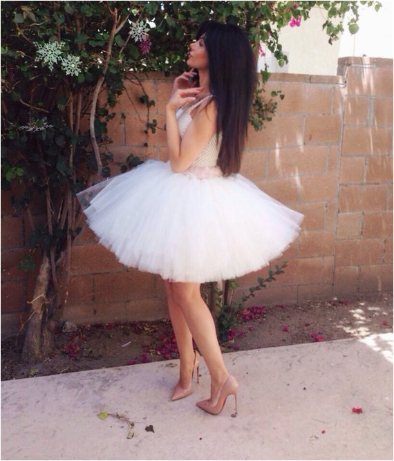 Adult Birthday Dresses Items Similar to Adult Tutu Dress Party Dress Birthday
