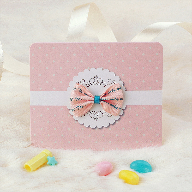 Aesthetic Birthday Cards Creative Aesthetic Gift Cards ...