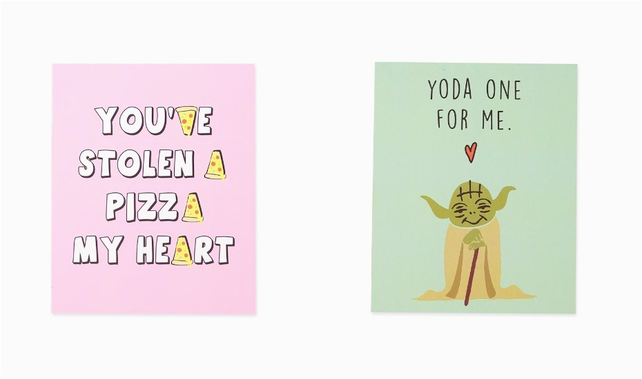 Aesthetic Birthday Cards Greeting Card Shops In Singapore