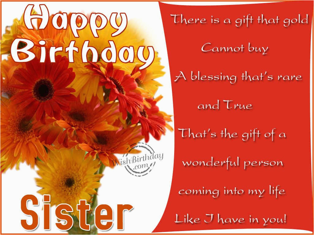 African American Birthday Cards For Sister Big African American