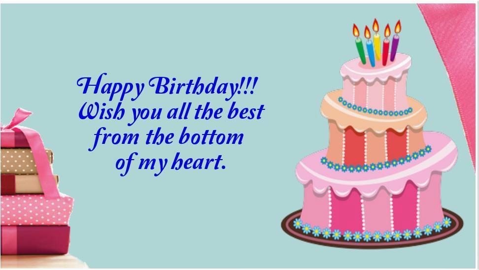 top 20 birthday greeting cards