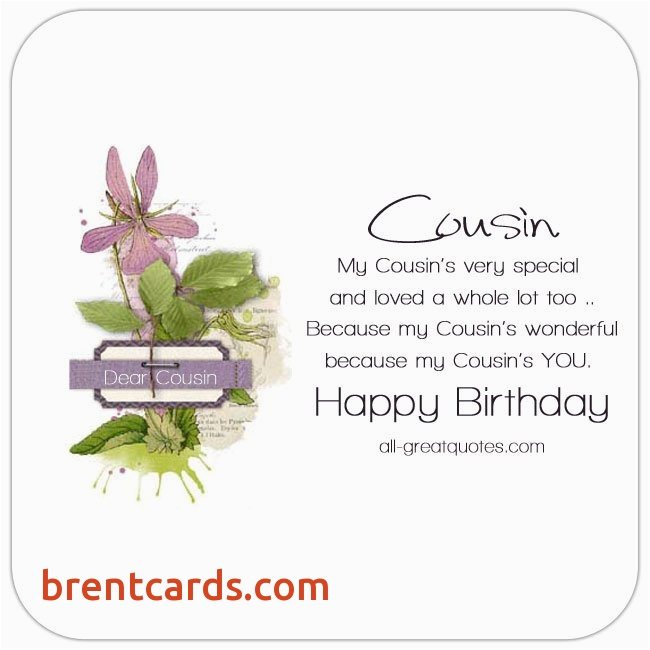 animated birthday cards for husband free card design ideas
