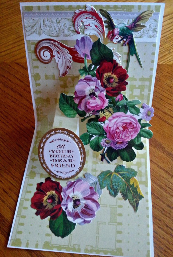 314 best images about cards anna griffin on pinterest