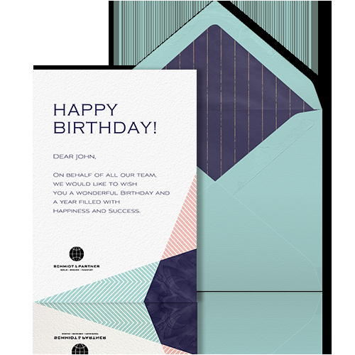 automated birthday cards eventkingdom