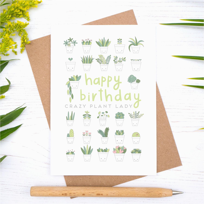 birthday invitation automatic birthday card service