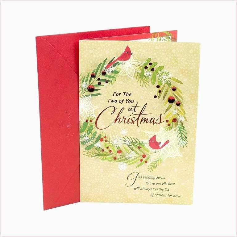 greeting card services alanmalavoltilaw com