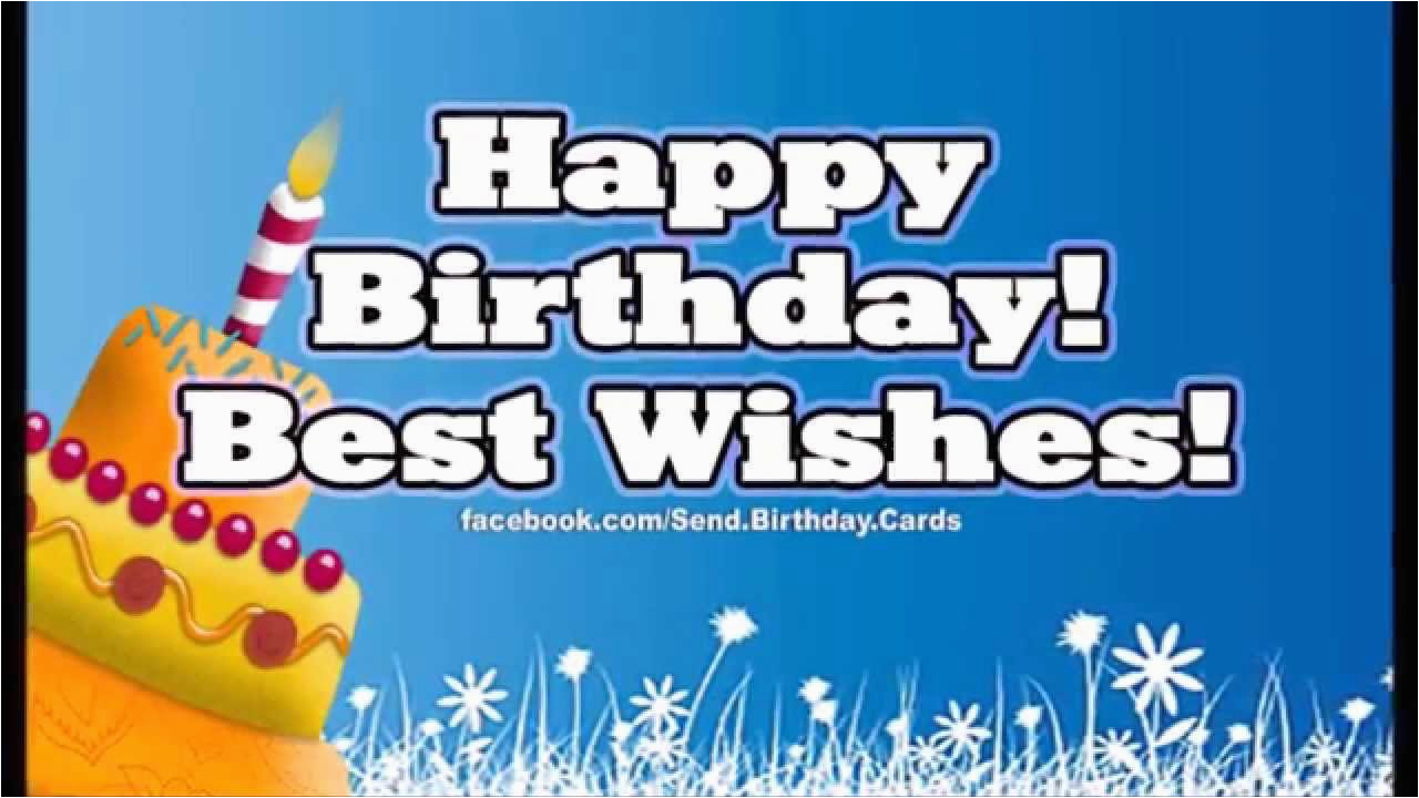 Send Out Birthday Cards Automatically Draestant Info From Watch V Dnf7eunq7oo