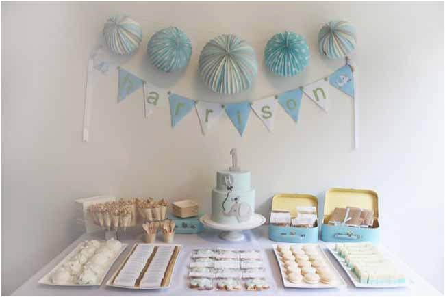 first birthday great party themes ideas for boys