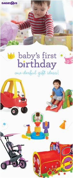 1000 images about baby 39 s first birthday on pinterest