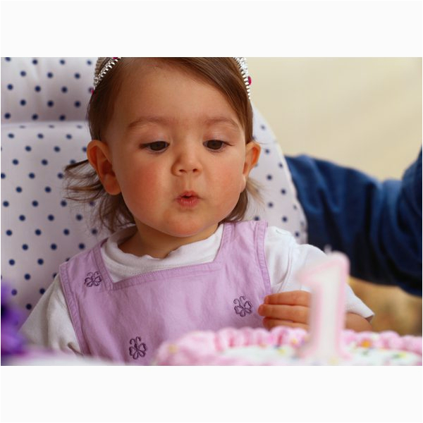 1st birthday gift ideas for a girl our everyday life