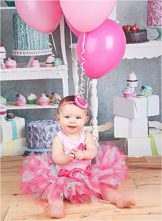 extraordinary 1st baby girl birthday decorations 3 almost inexpensive article