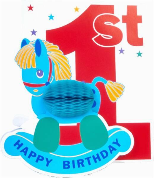Baby S First Birthday Card Ideas Baby S First Birthday Smileplus Dentistry