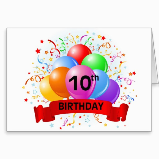 Balloon Birthday Card Sayings 56th Birthday Quotes ...