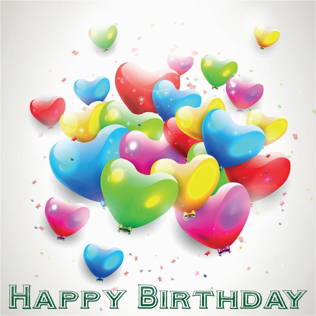 balloon birthday love quotes